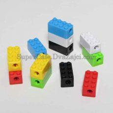 """Стругалка """"Лего"""""""