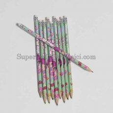 Олівець з гумкою Pop Pixie