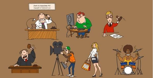 Проект24: мультфільм