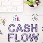 Cash Flow Два зайці