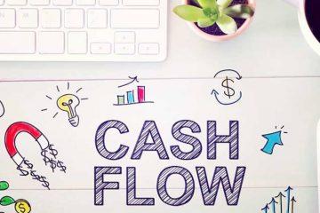 Cash Flow Два Зайці. Новий сезон